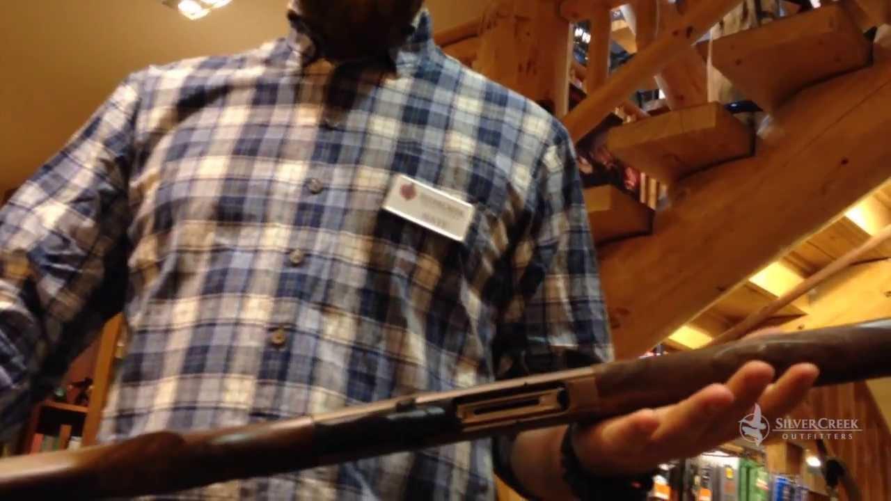 Beretta A400 Xplor 28 Gauge The New Beretta A400 Xplor