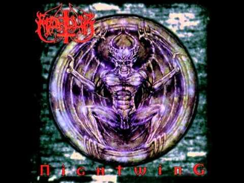 Marduk - Deme Quaden Thyrane
