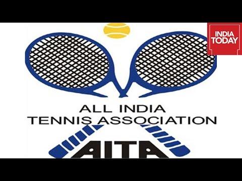 AITA Confirms No Wild Cards For Rio Olympics