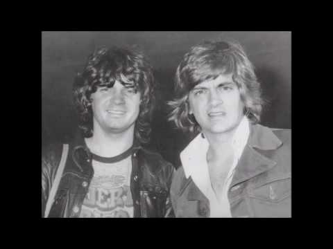 Everly Brothers - Blueberry Hill