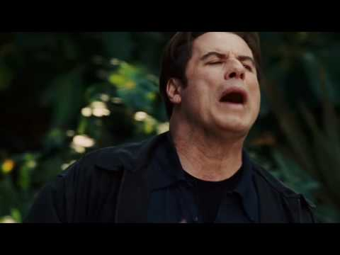 "Old Dogs Trailer 2 ""The Zoo"""
