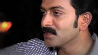 PRITHWIRAJ...on REAL STATEMENTS   !!!!
