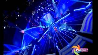 Polimer Junior Super Dancer Episode 3 Promo.mp4