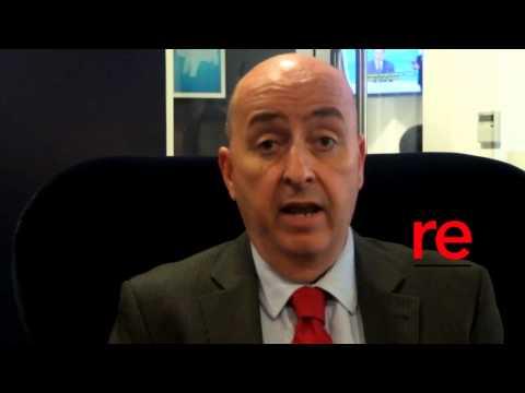 Jon Guy on the long term implications of ILS on the reinsurance market
