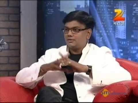 Khupte Tithe Gupte Season 2 - Watch Full Episode 19 Of 9th January 2013 video