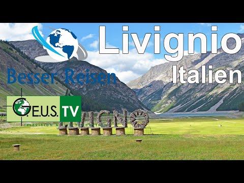 Livignio - Besser Reisen