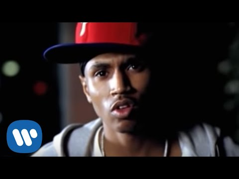 Trey Songz - Can't Help But Wait [OFFICIAL VIDEO]