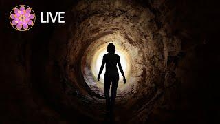 ⭐  Vie après la mort : Que se passe t-il ?