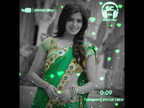 aathi kathi song free download