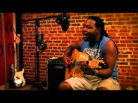 Marcus Words: Unanswered Prayers (cover).mov video