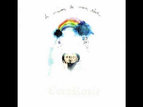 Cocorosie - Tahiti Rain Song