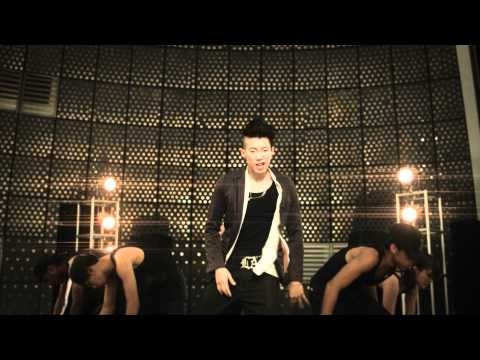 jay-park-demon-mv-.html
