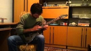 Watch Alogia Kao Snegovi video