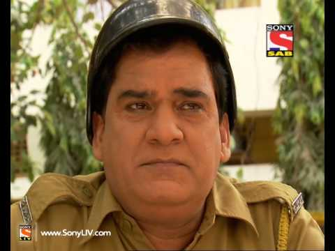 Fir - Episode 1189 - 26th May 2014 video