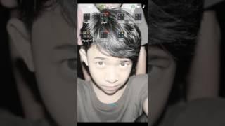 download lagu Cara Menggunakan Http Injector Telkomsel Terbaru 0p0k gratis