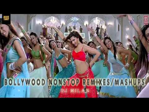 Bollywood Best DJ