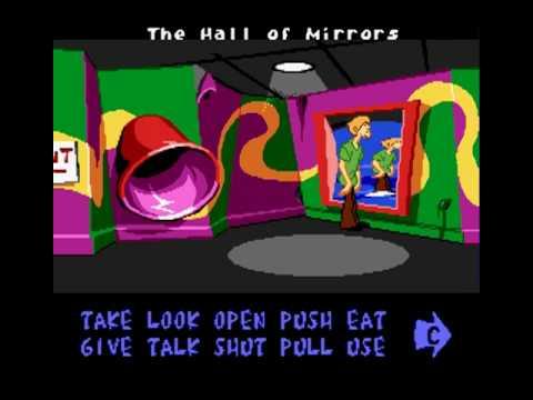 Pokie machine games