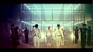 Download Lagu Megamix grupos kpop boys Gratis STAFABAND