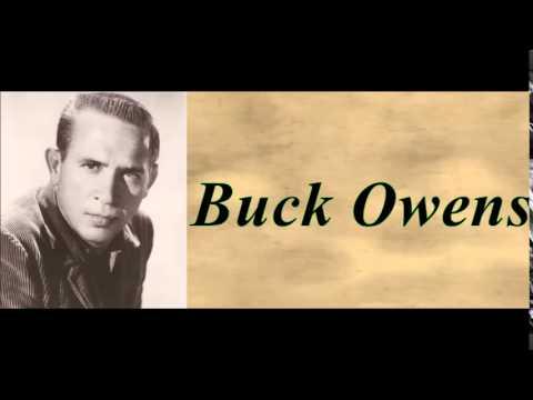 Buck Owens - That