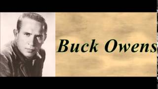 Watch Buck Owens That
