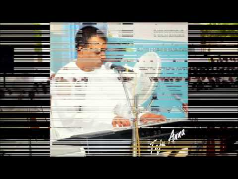 The Pentecostal Mission Tamil Songs 456 Ulaga Thottram Munnennaiyum video