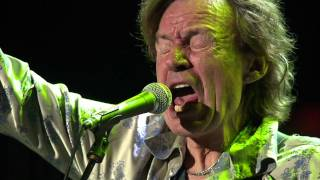 Cream Born Under A Bad Sign Royal Albert Hall 2005 13 Of 22