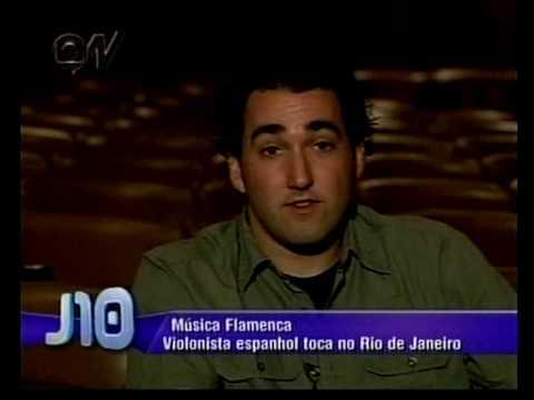 """JOSE MANUEL LEÃ""""N BRASIL"""