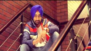 Jean | Ranjit Bawa | Official Full Audio | Panj-aab Records | Brand New Punjabi Songs 2016