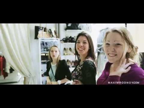 Комиссионный магазин брендовой одежды. Комиссионный бутик брендовой одежды.
