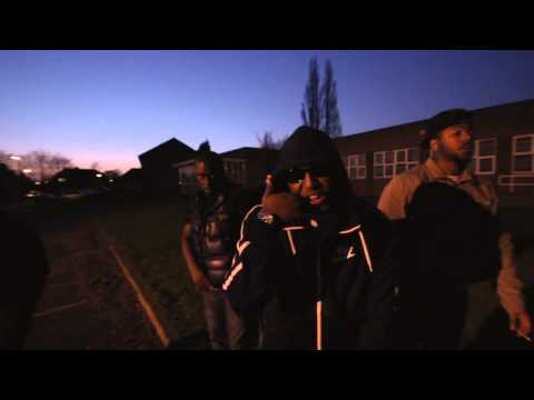 P110 - Deadly {Stayfresh/NODB} - Thriller [Freestyle Video]