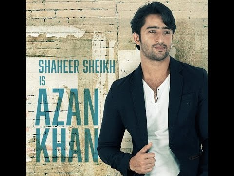 Video Clip : Shaheer Sheikh Lagu Romantis (BTS), Film Turis Romantis