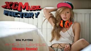 Download Avicii - Levels (iNexus Remix) 3Gp Mp4