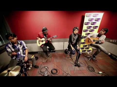 (hitz Live) Yuna : Hold On We're Going Home (drake Cover) video