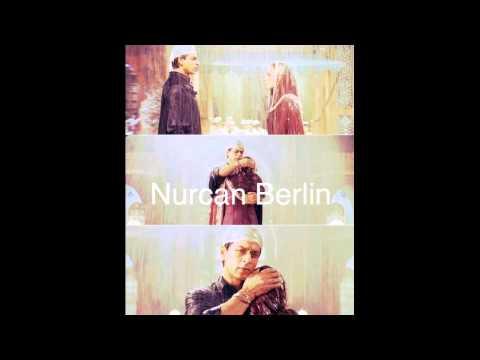 Bolu berlin wedding
