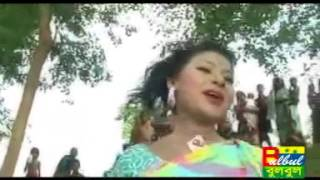 Chan Miya Bondhuare   Album   Miss Liton   Bangla Remixed Song By Imdad Khan