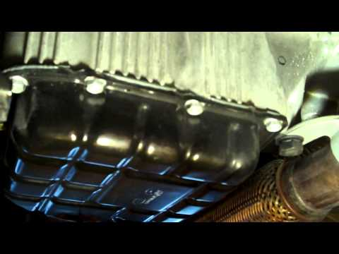 how to change your transmission fluid hyundai accent