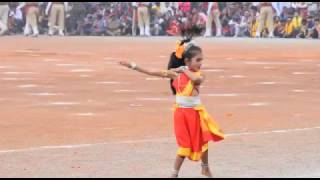Pani mari gala jhain bastar song | belly dance | online colleges | dance | chloe kids | kids kds