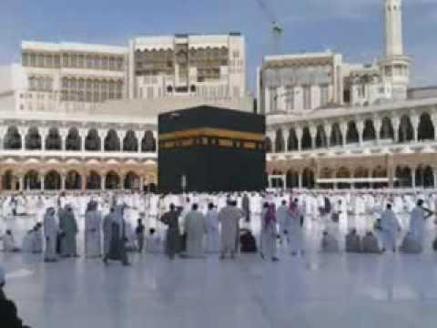 Karam Mangta Hoon Ata Mangta Hoon - Owais Raza Qadri video