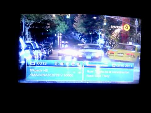 canales hd con axfox s2s y ibox doble led