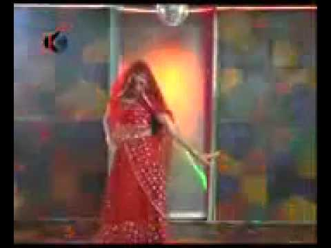 ▶ Hina Rani Ka Dhamal New Latest Dance   Youtube video