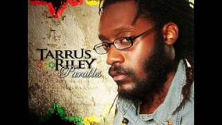 Watch Tarrus Riley Herbs Promotion video