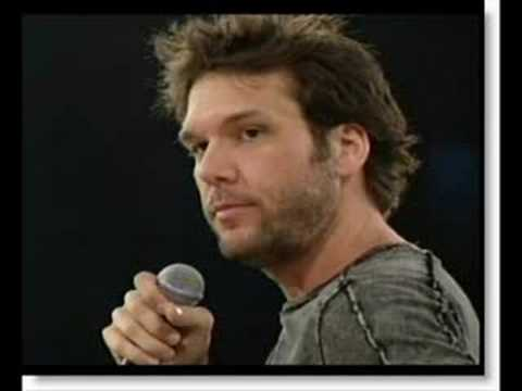 Dane Cook - The Friend That Nobody Likes