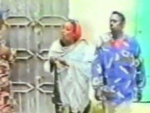 Jeeyte iyo ilka case (Majaajilo)