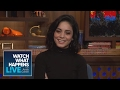 How Vanessa Hudgens Helped Selena Gomez Avoid Justin Bieber - #FBF