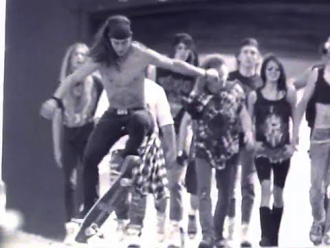 Dio, Ronnie James - Wild One