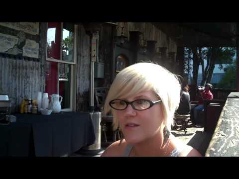 Morgan Lander of KITTIE interview pt 2 BANG YOUR HEADLINES