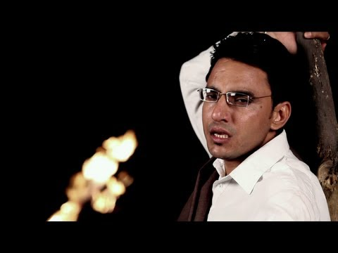 Fresh - Deep Dhillon - Meri Maa - Full Hd - Brand New Heart Touching Punjabi Songs 2013-2014 video