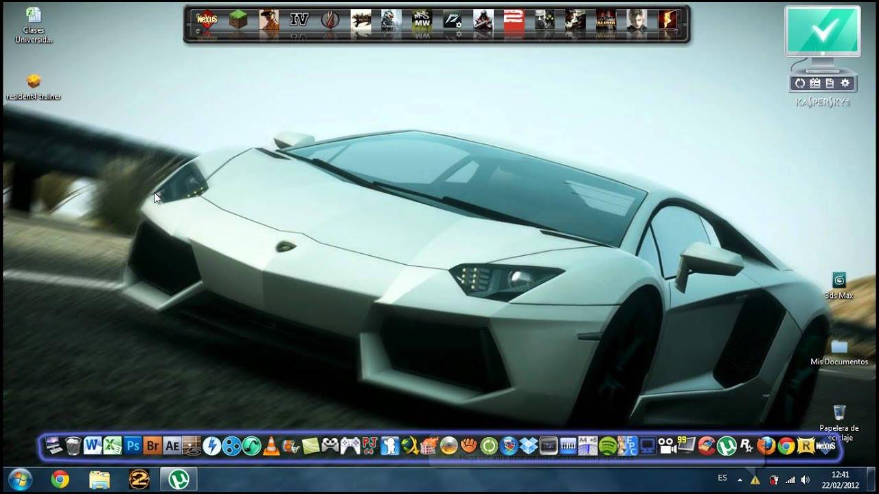 Tutorial Como Descargar Need For Speed World Y Jugar