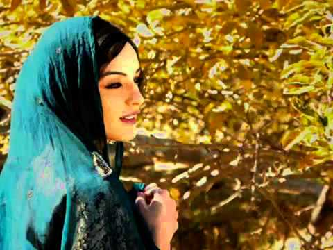 khuda aur mohabbat season 2 written story full.wmv - YouTube...