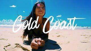 GoPro: Around The World Adventures || GOLD COAST